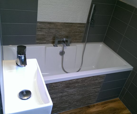 Image result for Bathroom installation Inverness